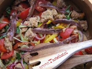 Salde-van-toscanns-brood,-t